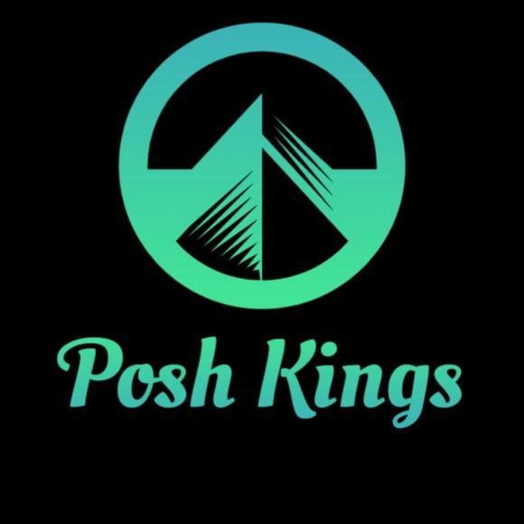 poshkings
